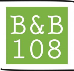 b&b 108